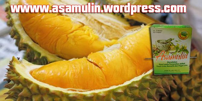 asamulin-durian