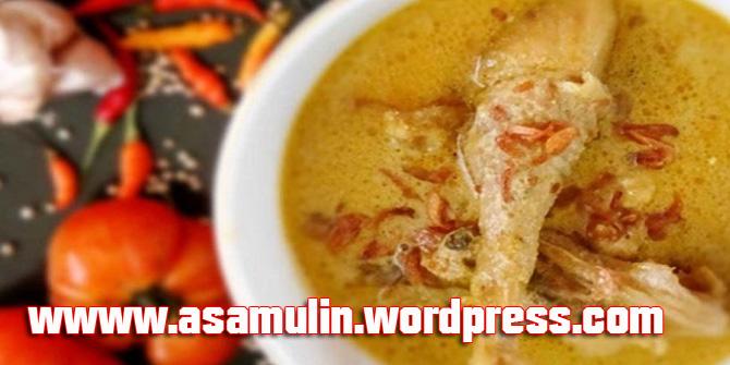 asamulin-hidangan-bersantan