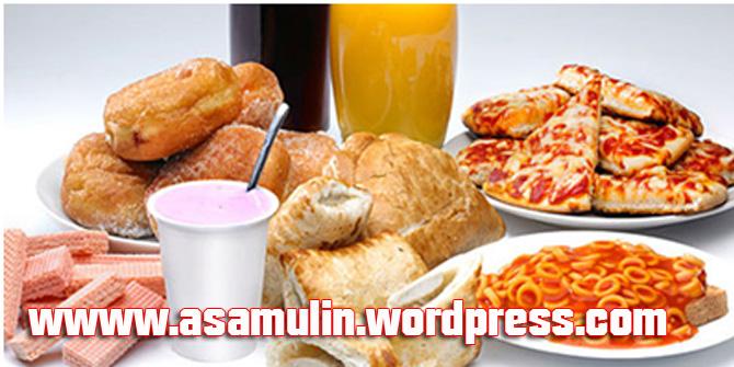 asamulin-hidangan-olahan