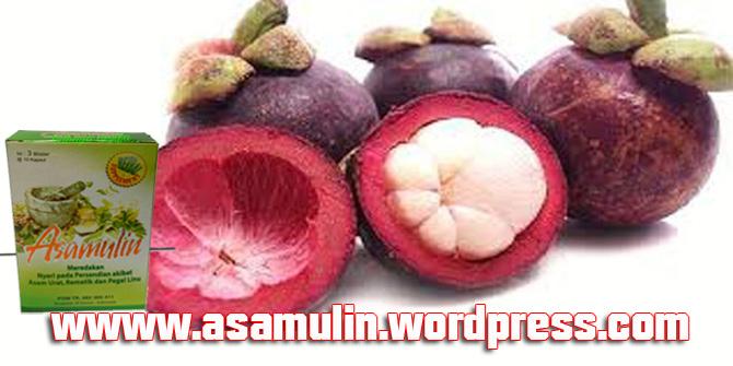 asamulin-kulit-manggis
