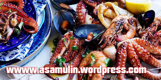 asamulin-masakan-seafood