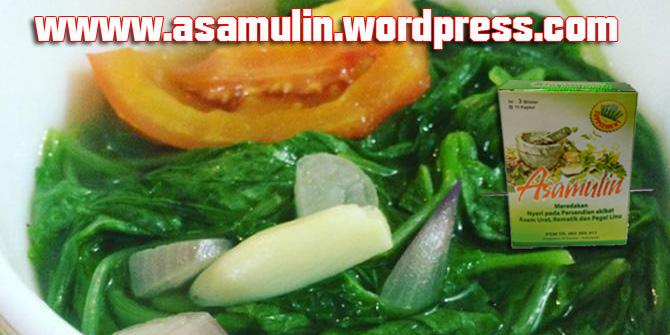 bayam-sayur_asamulin