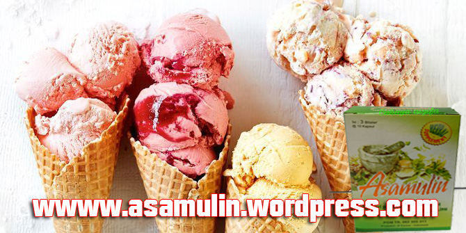 ice-cream-asamulin-ampuh